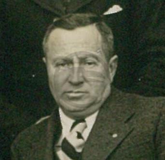 Kazimierz Dzierzbicki